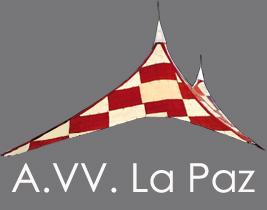Logo LaPaz1