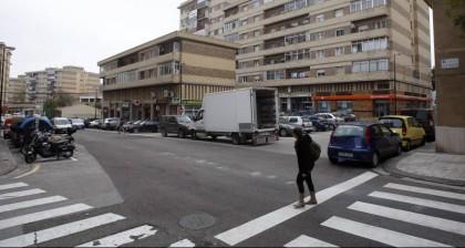 La ansiada reforma de la calle Oviedo, pendiente de los presupuestos para 2016