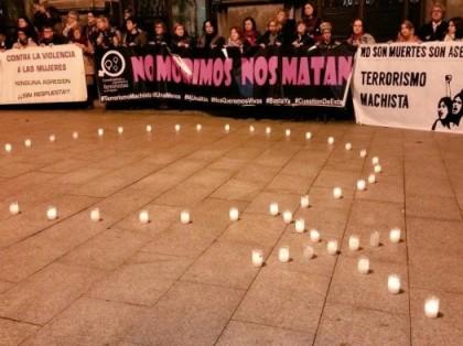 Clamor social y político para que dimita el delegado del Gobierno por el fallo de seguridad en el último asesinato machista