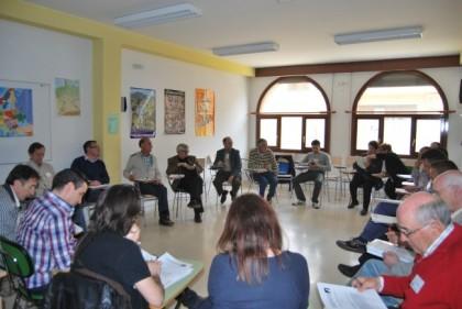 Orden del día y talleres para la Asamblea de la FABZ, que  renovará la Presidencia y el Secretariado