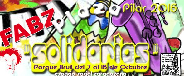 plazasolidarias590x245
