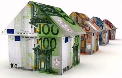 El Ayuntamiento aprueba las ordenanzas fiscales para 2017 con la rebaja del IBI residencial