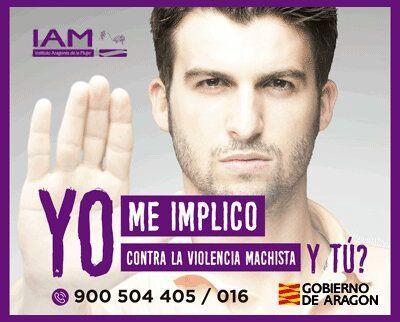 Este martes vuelven las concentraciones contra la violencia machista en la plaza de España
