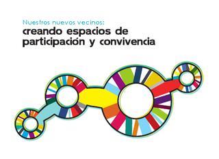 Los planes de dinamización y de acción social de la FABZ, fundamentales para el  movimiento vecinal y la igualdad