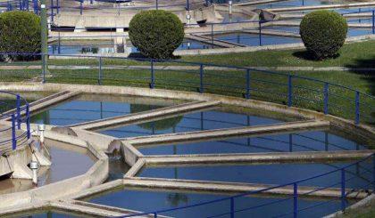 'El ICA: ¿Por qué a mí?': charla-debate sobre el Impuesto de Contaminación de las Aguas, esta tarde en la AV La Paz
