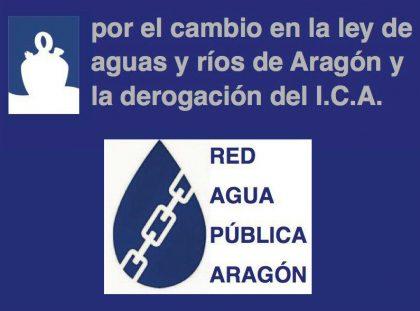 Razones para oponerse al cobro del ICA en Zaragoza