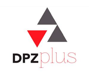 dpz-plus-300x250-1