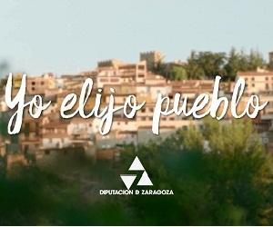 banner-YO-ELIJO-PUEBLO-300x250