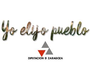 banner-YO-ELIJO-PUEBLO-300x250blanco