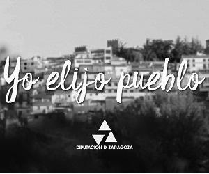banner-YO-ELIJO-PUEBLO-300x250bn