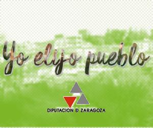 banner-YO-ELIJO-PUEBLO-300x250verde