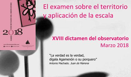 Lo que no se dice del Dictamen sobre la dependencia, por Ángel Sanz Cintora