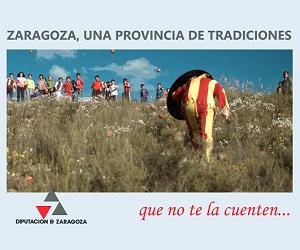 180607BannerDPZ_tradiciones_mascara