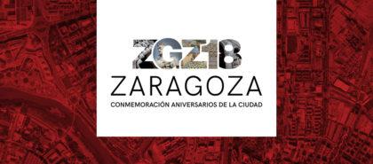 """La Exposición """"Conoce Zaragoza, quiere a tu ciudad"""" llega a Torrero"""