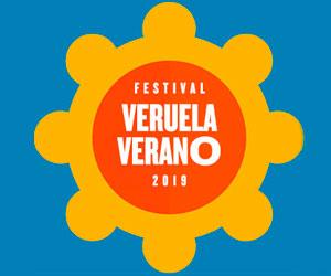 190710Banner-Veruela_01