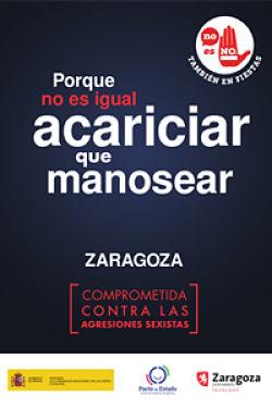 Boletín Informativo de Barrios FABZ. 4 de octubre de 2019