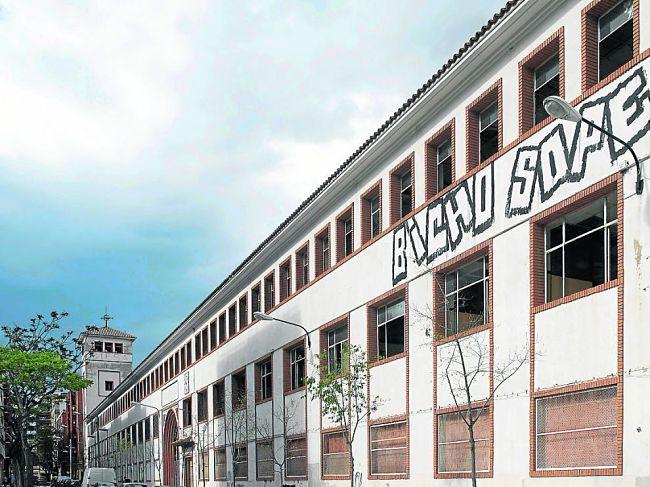 Boletín Informativo FABZ 10-01-20202
