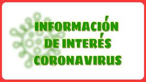 coronavirus-info-01