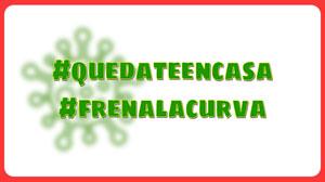 coronavirus-info-04