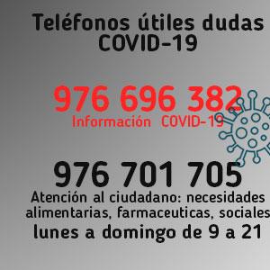 tlf-coronavirus-03