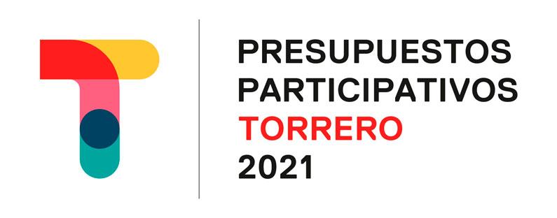 Presupuestos Participativos Torrero 2021