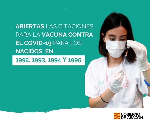 vacunas covid 12JUL21